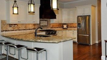 How To Make Sure Your Kitchen and Bath Remodelling Project Is A Success