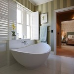 Simple Ensuite Bathroom Ideas For Your Home
