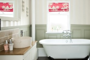 Top Tips when Renovating a Period Home