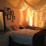 LED Rope Light Home Depot