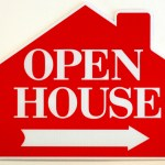 How to Ace Your Open House: Attracting Clients through Hospitality