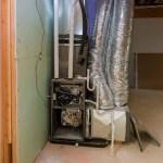 3 Best Tips for Basement Remodeling