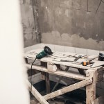Tips for Doing A Cheap Bathroom Renovation