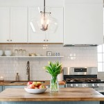 Cheap Kitchen Remodeling for Effective Home Improvement