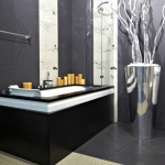 What To Consider When Designing a New Bathroom