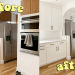 The best ways to remodel your kitchen