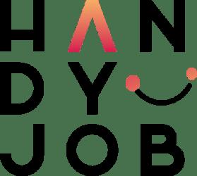 Handyjob