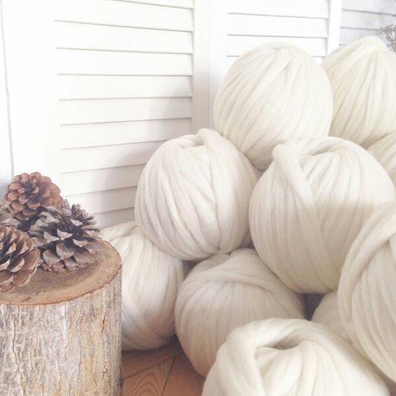 chunky yarn for fall knitting patterns