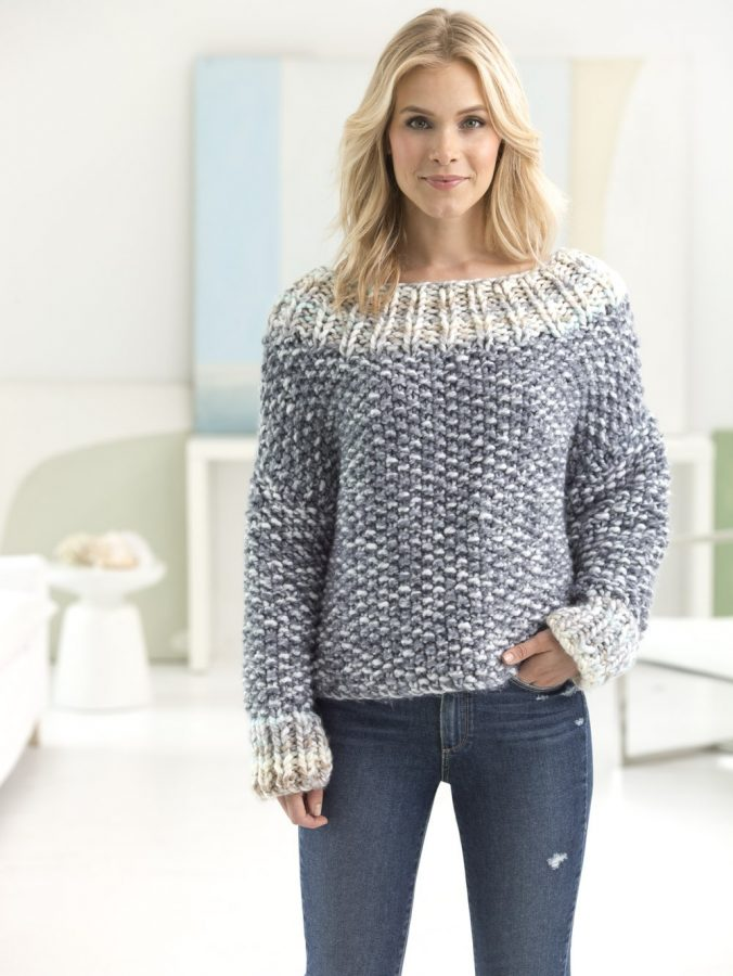 Classic-knits-Knit-Winter-Park-Pullover
