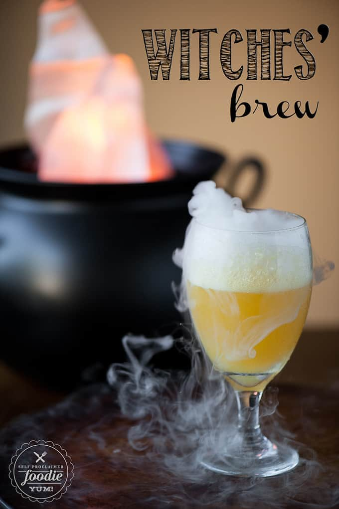 witches-brew-recipe-for-a-halloween-drink