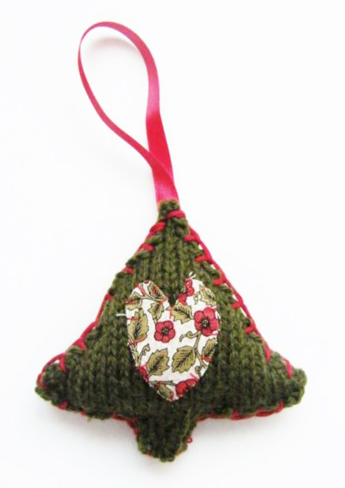 Mini-Knitted-Christmas-Tree-Pattern