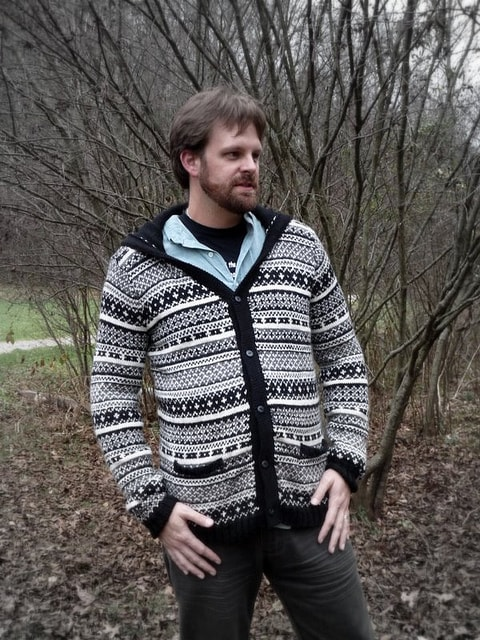 Neville-Longbottom-Sweater-Pattern