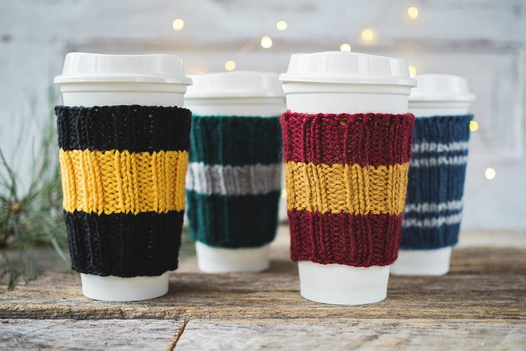 Harry-Potter-cup-cosy
