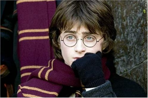 harry-potter-gryffindor-house-scarf