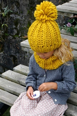 Free Hat Knitting Patterns | Handy Little Me