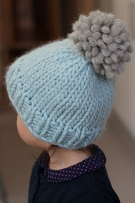 Free+easy+hat+knitting+pattern+for+kids