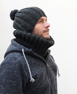 Free+hat+knitting+pattern+for+men