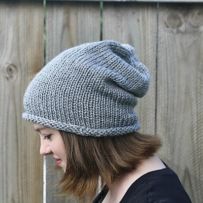 Free+hat+knitting+pattern+for+women (1)