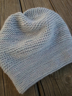 Free+knitting+pattern+for+a+hat
