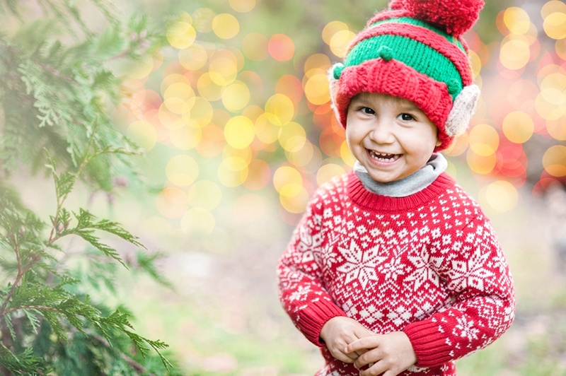 Christmas-Knitting-Patterns-For-Kids