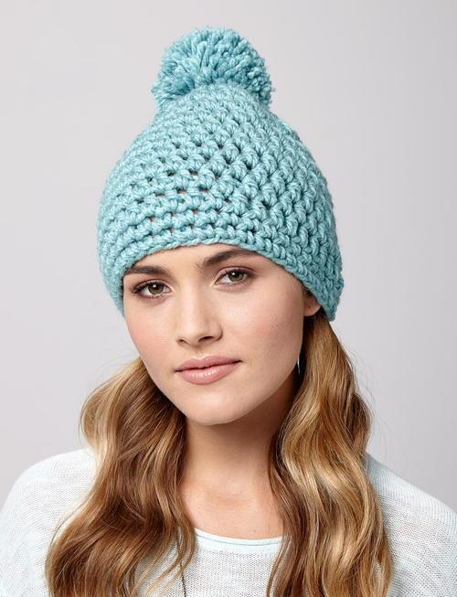 Free Crochet Hat Patterns Free Knitting Patterns Handy Little Me