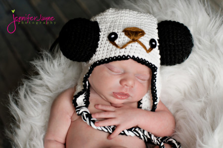 little-panda-crochet-hat-451×300