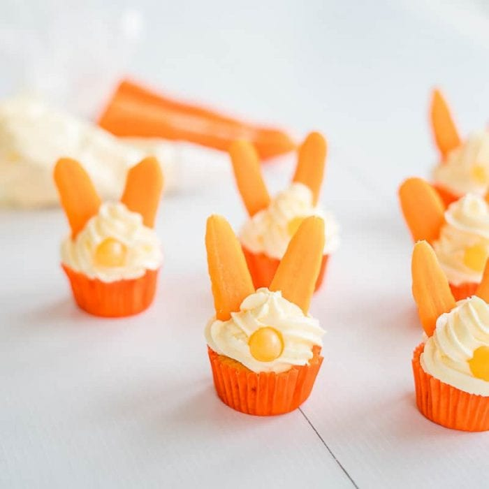 easter-bunny-carrot-cupcakes-3-of-2018