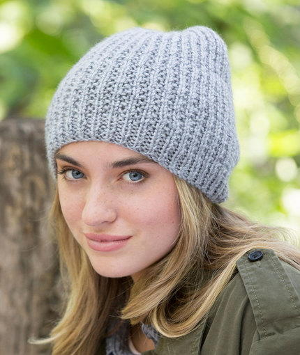 nice-and-easy-knit-beanie