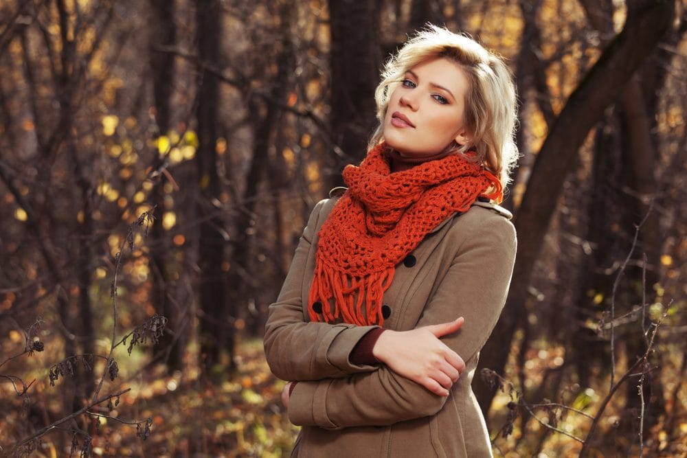 Scarf Knitting Patterns Free Knitting Patterns Handy Little Me