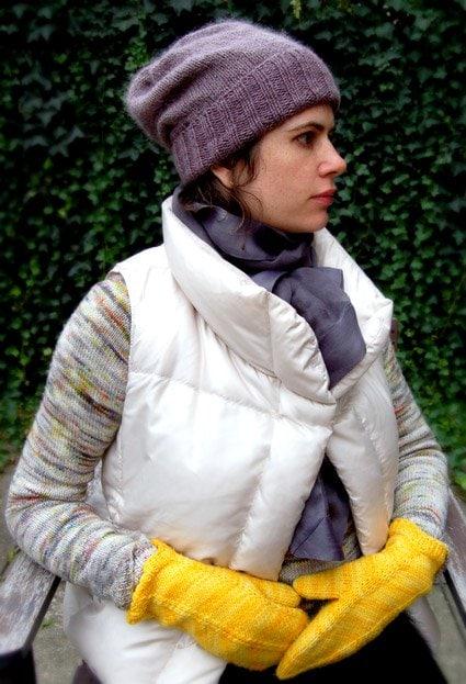 silk-cash-knit-hat
