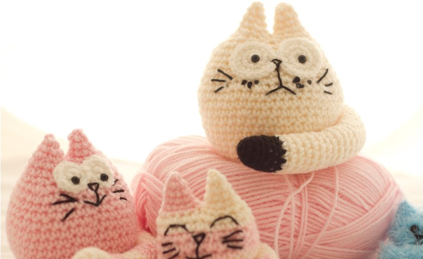 fat-crochet-cats-
