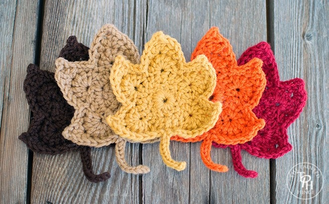 Fall-Leaves-Free-Crochet-Pattern-10
