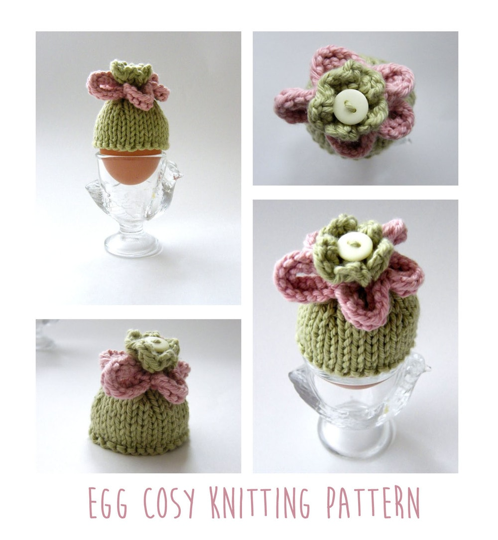 egg-cosy-knitting-pattern
