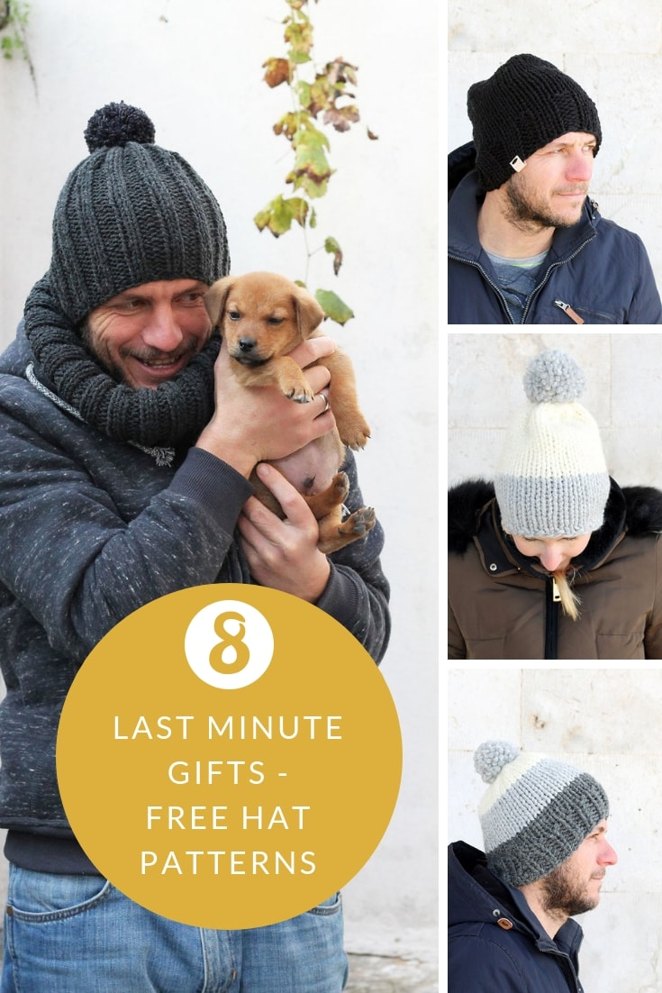last minute gifts
