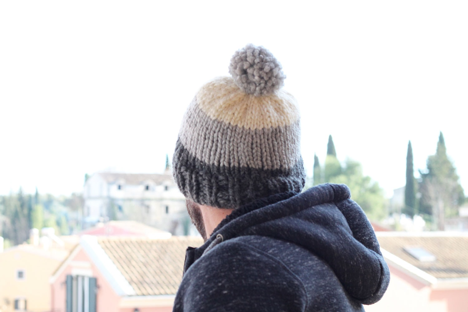 8 Easy Hats To Make For Last Minute Gifts | Free Knitting Patterns