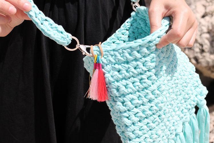 crochet+bag+pattern+free (1)