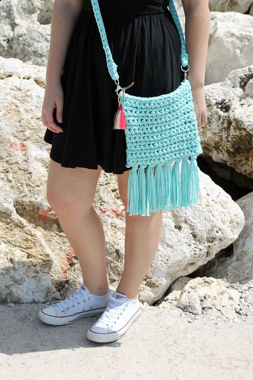 crochet+festival+bag+free+pattern