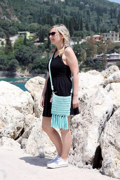 crochet+festival+bag+pattern