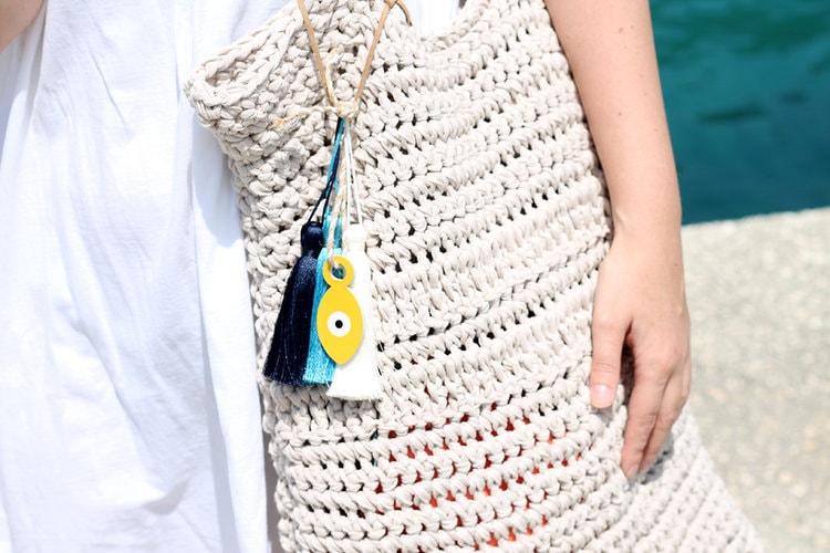 easy+free+crochet+beach+bag+pattern