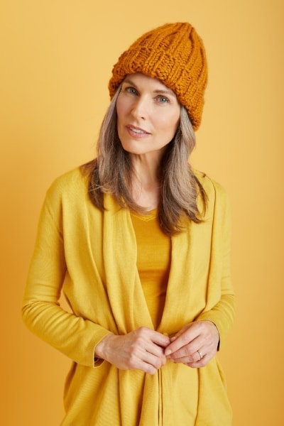 07fb4ec72a117e Roundup: Sunny Makes In Marigold | Free Knitting Patterns | Handy ...