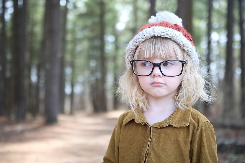Easy+kids+beanie+knitting+pattern