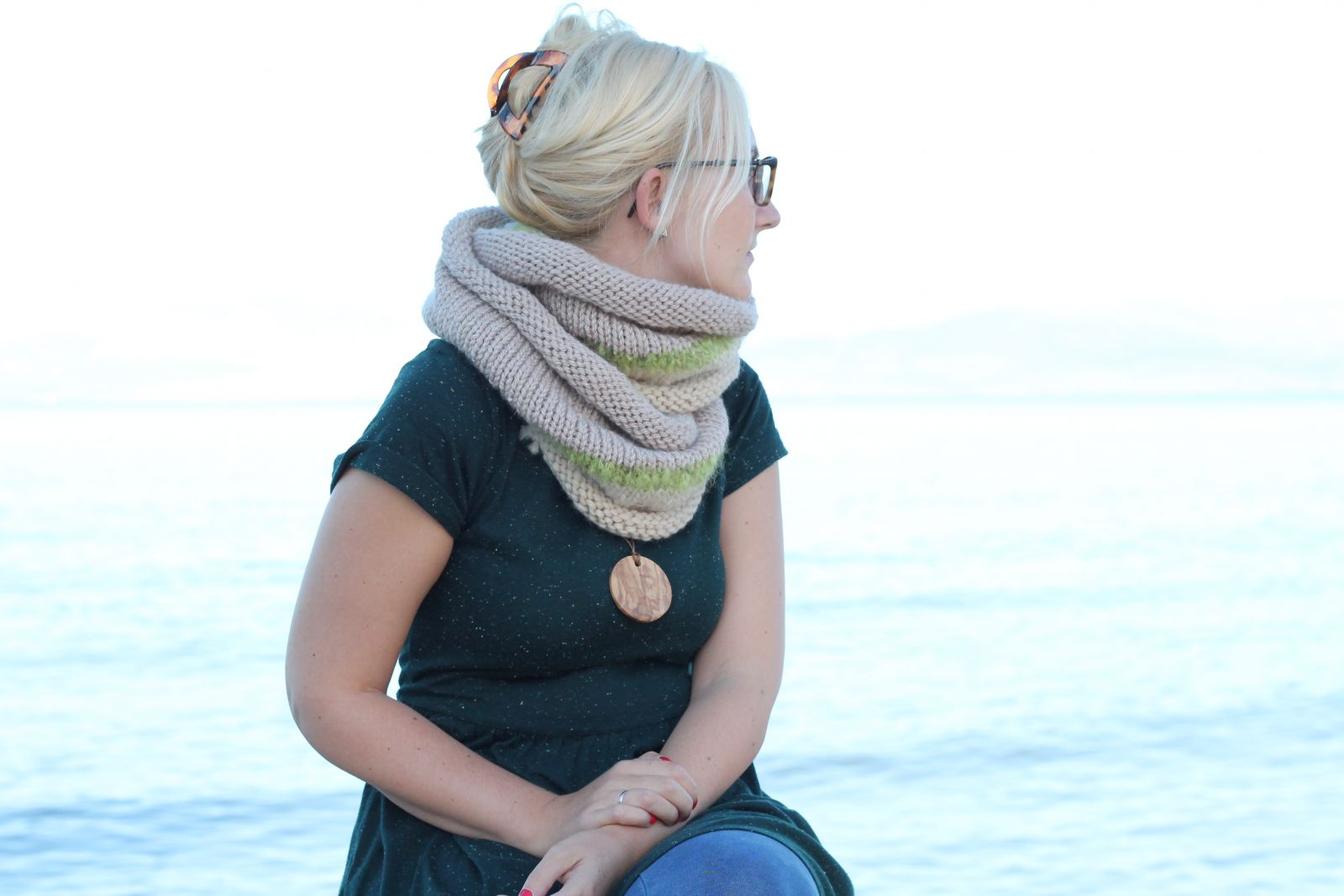 easy-infinity-scarf
