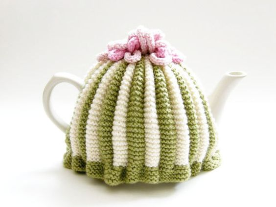 vintage tea cosy knitting patterns free