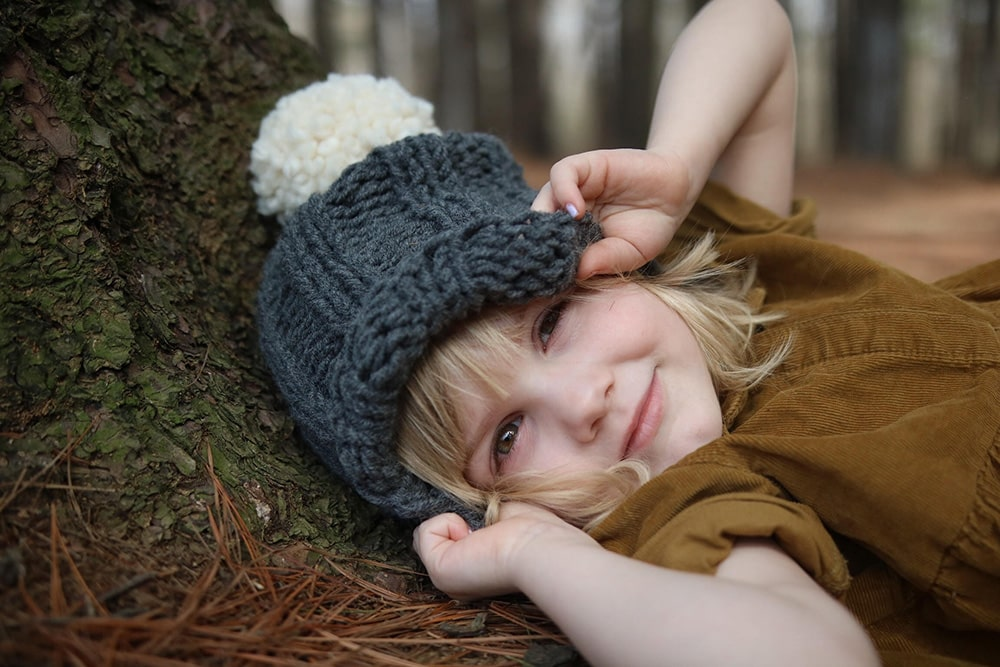 easy+kids+beanie+hat+pattern+free