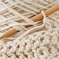 How To Triple Crochet