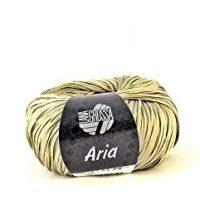 Aria 003