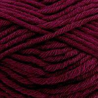 Hayfield With Wool Knitting Yarn Super Chunky 53 Hollyhocks - per 100 gram ball