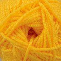 Willow Yarns Wash DK Yarn