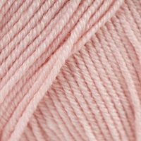 Sublime Baby Cashmere Merino Silk 4 Ply - Piglet (001)