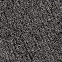 Rowan Pure Wool Worsted Superwash Yarn Granite 0111